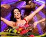 Amisha Patel at Nachle Ve With Saroj Khan (3).jpg