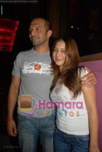 Kim Sharma at Hard Rock Cafe Live in Hard Rock Cafe on June 24th 2008(2).JPG
