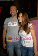 Kim Sharma at Hard Rock Cafe Live in Hard Rock Cafe on June 24th 2008(4).JPG
