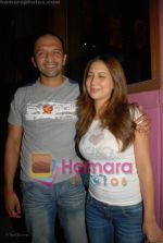 Kim Sharma at Hard Rock Cafe Live in Hard Rock Cafe on June 24th 2008(5).JPG