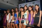 at Channel V get Gorgeous press meet in Fame, Andheri on June 24rd 2008(18).JPG
