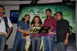at Pakistan_s biggest band Azal in India in Rock Bottom on June 24th 2008(35).JPG