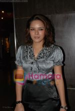 Udita Goswami at Ada music launch in PVR on June 25th 2008(4).JPG