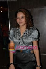 Udita Goswami at Ada music launch in PVR on June 25th 2008(5).JPG