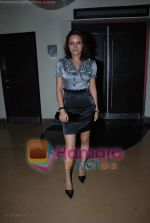 Udita Goswami at Ada music launch in PVR on June 25th 2008(7).JPG