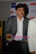 at Ada music launch in PVR on June 25th 2008(44).JPG