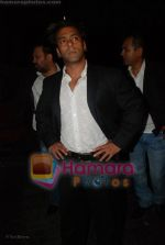 Salman Khan at the music launch of Singh is King in Enigma on June 26th 2008(2).JPG
