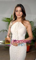 Aarti Chabbria at Femina Clothes show in The Club on June 28th 2008(10).JPG