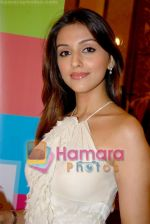 Aarti Chabbria at Femina Clothes show in The Club on June 28th 2008(11).JPG