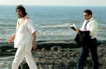 Jackie Shroff and Sahil Chadha in a still from the movie Thodi Life Thoda Magic.jpg