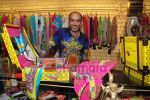 Manish Arora at the launch of D7 store in Mumbai on June 26th 2008(4).JPG
