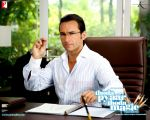 Saif Ali Khan in Thoda Pyaar Thoda Magic Wallpaper (5).jpg