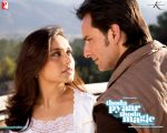 Saif Ali Khan, Rani Mukherjee Thoda Pyaar Thoda Magic Wallpaper (1).jpg