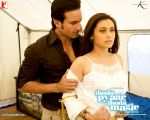 Saif Ali Khan, Rani Mukherjee Thoda Pyaar Thoda Magic Wallpaper (3).jpg