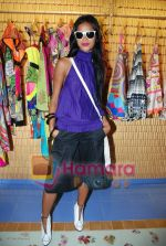 at the launch of D7 store in Mumbai on June 26th 2008(24).JPG