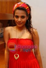 at the launch of D7 store in Mumbai on June 26th 2008(30).JPG