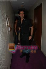 Harman Baweja at Indo American Chamber of Commerce Awards in NCPA on June 28th 2008(2).JPG