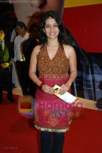 Kamalika Guha Thakurta at Jaane Tu Ya Jaane Na Movie Premiere on July 4th 2008(39).JPG