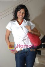 at Harry Anand_s album launch Mahurat in Empire studio on July 3rd 2008(25).JPG