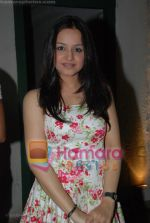 at Usha Bachchani bday bash in Masala Mantra on July 3rd 2008(5).JPG