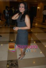 Tina Parekh at Ekta Kapoor_s serial launch Kabhi Yaar Pyar in J W Marriott on July 2nd 2008(2).JPG