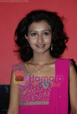 at the The Hero Abhimanyu music launch in  Pulse on July 2nd 2008(12).JPG
