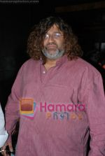 at the The Hero Abhimanyu music launch in  Pulse on July 2nd 2008(4).JPG