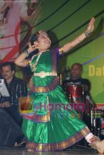 at Nayan Rathod_s Musical Evening at Isckon on July 5th 2008 (29).JPG