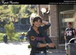 Shahid Kapoor in a High Quality Still from Kismat Konnection Movie (2).jpg