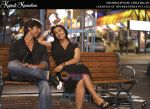 Shahid Kapoor, Vidya Balan in a High Quality Still from Kismat Konnection Movie (12).jpg