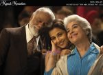 Vidya Balan in a High Quality Still from Kismat Konnection Movie (2).jpg
