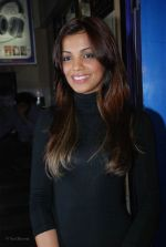 Mugdha Godse at the Hancock premiere in Fame Adlabs on July 7th 2008(4).JPG
