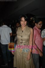 Pooja Bedi at the Hancock premiere in Fame Adlabs on July 7th 2008(50).JPG