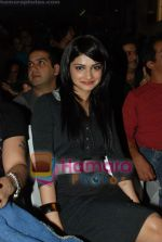 Prachi Desai at the Rock On music launch in Cinemax on July 7th 2008(2).JPG