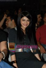 Prachi Desai at the Rock On music launch in Cinemax on July 7th 2008(23).JPG