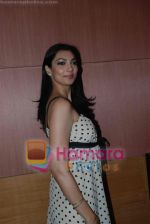 Yukta Mookhey at CMAI  Apex Awards on 10th July 2008 (2).jpg