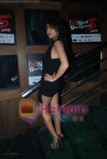 at Channel V Get Gorgeous party in Poison, Mumbai on July 10th 2008(52).JPG