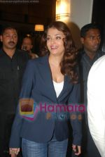 Aishwarya Rai at the Unforgettable Tour Press Meet in Taj Land_s End on July 11th 2008 (2).JPG