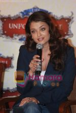 Aishwarya Rai at the Unforgettable Tour Press Meet in Taj Land_s End on July 11th 2008 (5).JPG
