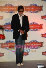Amitabh Bachchan at the Unforgettable Tour Press Meet in Taj Land_s End on July 11th 2008 (6).JPG