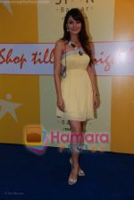 Anchal Kumar at the opening of Star Bazaar in Lokhandwala on 17th July 2008(4).JPG