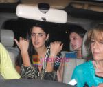 Katrina Kaif at Katrina Kaif_s birthday bash in Olive on 16th July 2008 (2).jpg