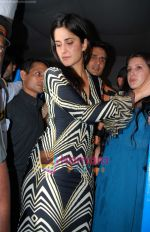 Katrina Kaif at Katrina Kaif_s birthday bash in Olive on 16th July 2008 (3).jpg