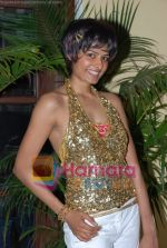 at Harry Anand_s Bash on 16th July 2008(45).JPG