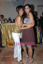 at Harry Anand_s Bash on 16th July 2008(54).JPG