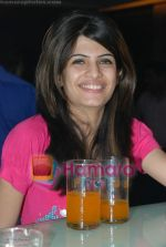 at Ravi Kishan_s birthday bash in D Ultimate Club on 17th July 2008(16).JPG