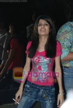 at Ravi Kishan_s birthday bash in D Ultimate Club on 17th July 2008(27).JPG