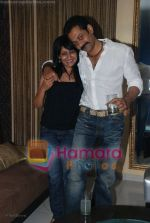 at Ravi Kishan_s birthday bash in D Ultimate Club on 17th July 2008(31).JPG