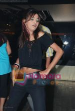 at Ravi Kishan_s birthday bash in D Ultimate Club on 17th July 2008(37).JPG