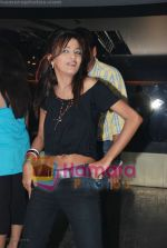 at Ravi Kishan_s birthday bash in D Ultimate Club on 17th July 2008(38).JPG